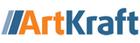 Brand Art Kraft 2