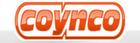 Coynco