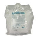 Crema hidratanta pentru maini Dermogen Hydro 800 gr. rezerva