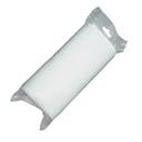 Lavete rola impregnate Lemon 60X17 50 lavete/rola 20 role/bax