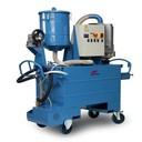 Aspirator industrial pentru ulei si span Tecnoil 700 T110